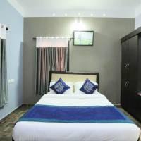Ragam Resort Alleppey