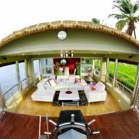 White Rose Houseboats