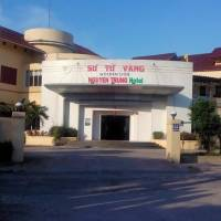 Nguyen Trung Hotel