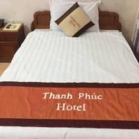 Thanh Phuc 1 Hotel