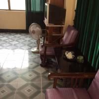 Dai An guesthouse