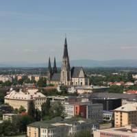 Univerzita Palackeho v Olomouci