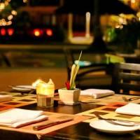Amari Emerald Cove Resort