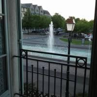 Honfleur - Residence St Leonard