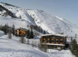 Hotel Les Lores
