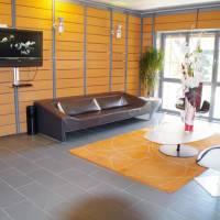 Residence Hoteliere Temporim Cite Internationale