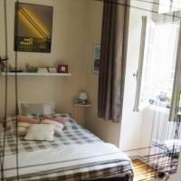 Appartement Duplex Rue du Soleil