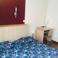Hotel Tolbiac