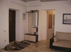 Vitebsk Apartement
