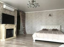 Apartment Gomel