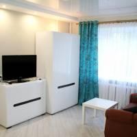 Impreza Apartment om Ploscha Pobedy 1