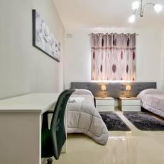 Cosmo Apartment Qawra