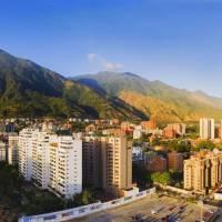 Pestana Caracas Hotel & Suites