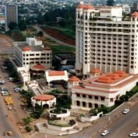 Hilton Yaounde