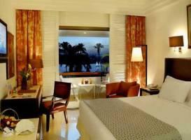 Sheraton Resort Luxor