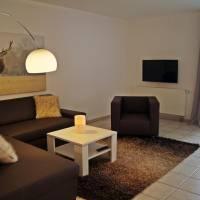 Winterberg Appartements 21042 - 21070