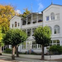 Ferienappartement-Moenchgut-21
