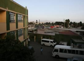 Awraris Hotel