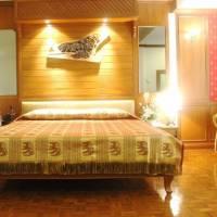 Royal Ivory Nana 4 Resort & Hotel