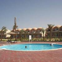 Holiday Beach Resort Marsa Alam