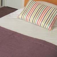 Hotel Vacances Bleues Balmoral