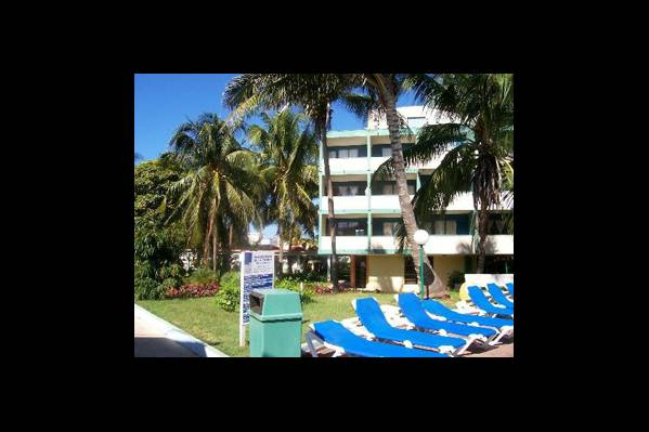 la villa lesbian personals Florida personals florida singles, a guide to florida singles about florida personals in the state of florida, its cities, towns, and suburbs for the fl single person in florida.