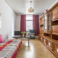 Private Apartment Ehrhartstrasse (5728)
