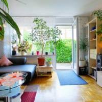 Private Apartment Mozartweg (3223)