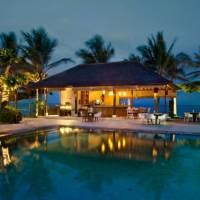 The Bali Khama Villas