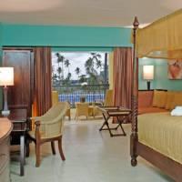 Ocean Sand Golf & Beach Resort