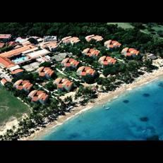 Celuisma Tropical Playa Dorada