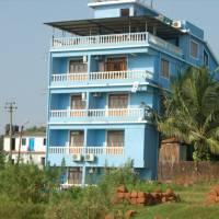 Naga Sattyavati