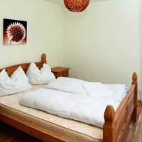 Appartementanlage Schonblick Mountain Resort Apt