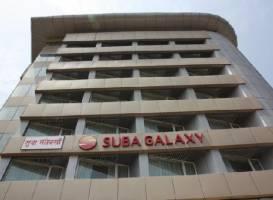 Suba Galaxy