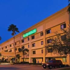 La Quinta Inn Houston Northwest