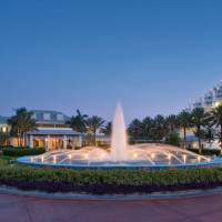 Radisson Grand Resort