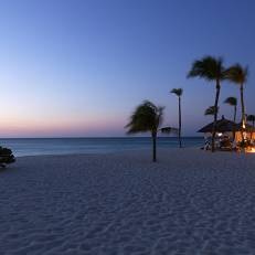 Bushiri Beach Resort