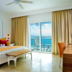 Be Live Experience Hamaca Suites All Inclusive