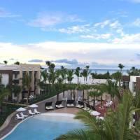 Blue Beach Punta Cana Luxury Resort - Brand New