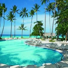 Impressive Resort & Spa Punta Cana * Opening January 2019