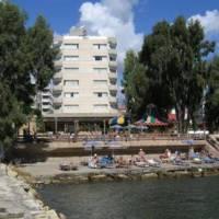 Crusader Beach Hotel