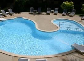 Playa Naco Resort & Spa