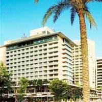 Phoenicia Intercontinental