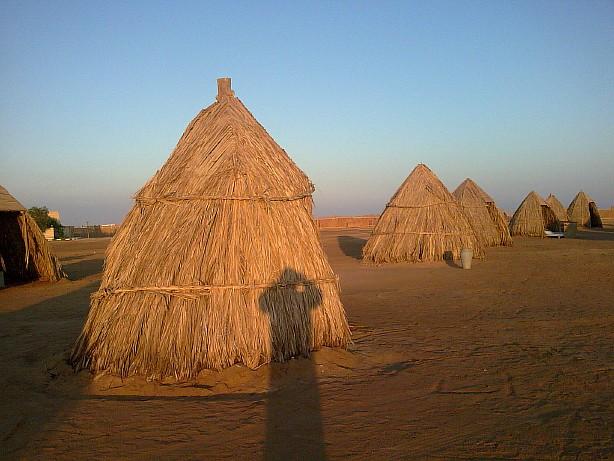 Нудисты в египте фото 9700 фотография