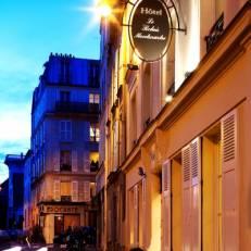 Relais Montmartre