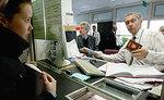 В России откроются еще два британских визовых центра