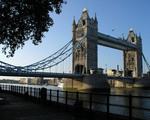 Великобритания: памятники архитектуры Лондона исчезают среди новостроек