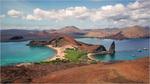 Великобритания: экзотические и малоизвестные направления стали наиболее популярными у туристов