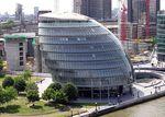 Великобритания: Лондон подремонтирует старые достопримечательности и обзаведется новыми