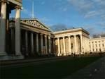 Музеи Великобритании - неплохая прибавка к бюджету